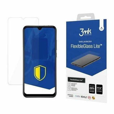 3MK FlexibleGlass Lite Xiaomi Mi 9 Lite / Mi CC9 hybridní sklo