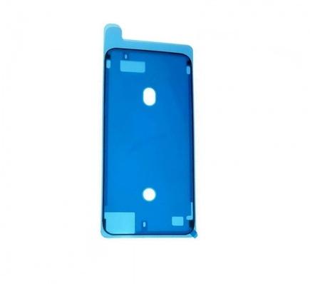 8 Plus Lepicí Páska pro LCD černá