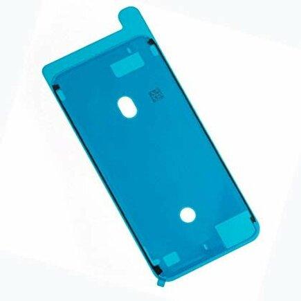 8 Plus Lepicí Páska pro LCD bílý