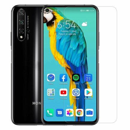 Amazing H tvrzené sklo 9H Huawei Honor 20 Pro / Honor 20