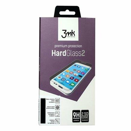 HardGlass 2 Huawei P9 Lite tvrzené sklo