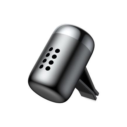 Little Fatty vůně do auta na ventilační mřížku černá (SUXUN-PDA01)