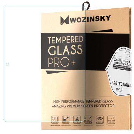 """Ochranné tvrzené sklo na tablet Huawei MediaPad T3 10"""""""