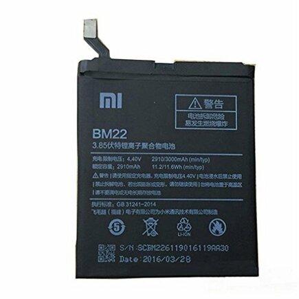 Originální Baterie 2910mAh (Bulk)