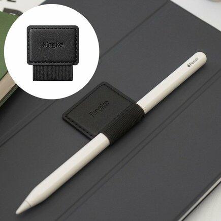 Pen Holder samolepící držák na pero (ACPH0001)