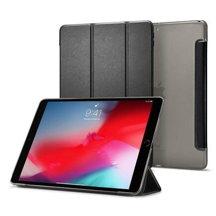 Pouzdro Smart Fold iPad Air 3 2019 černé