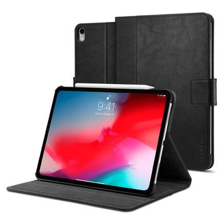 Stand Folio pouzdro iPad Pro 11 2018 černé