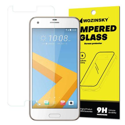 Tempered Glass tvrzené sklo 9H HTC One A9s (balení - obálka)