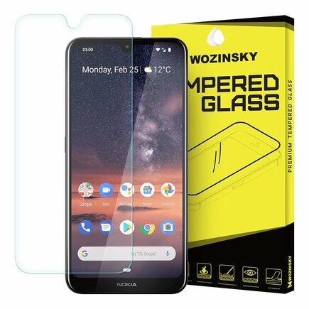 Tempered Glass tvrzené sklo 9H Nokia 3.2