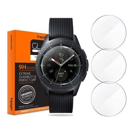 Tvrzené sklo Glas.TR Slim Galaxy Watch 42MM