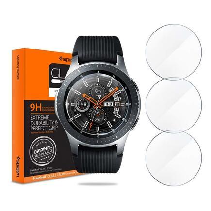 Tvrzené sklo Glas.TR Slim Galaxy Watch 46MM
