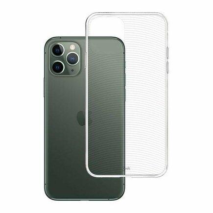 3MK Pouzdro Armor Case iPhone 12 Pro Max