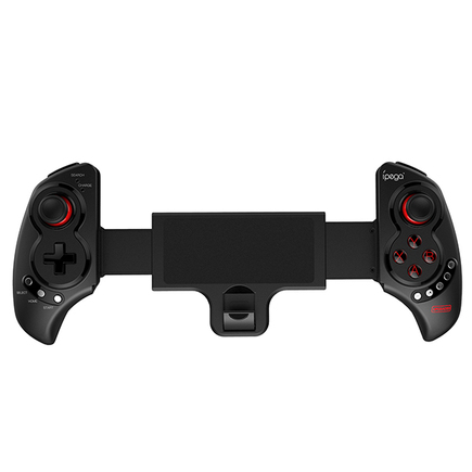 """9023s Bluetooth Upgraded Gamepad IOS/Android pro Max 10"""" Tablety (EU Blister)"""