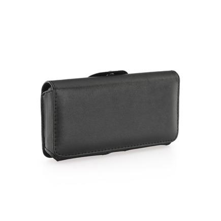 Pouzdro Chic VIP s klipem k pásku Model 9 (P20 Lite / iPhone X / XS)