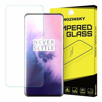 Tempered Glass tvrzené sklo 9H OnePlus 7 Pro