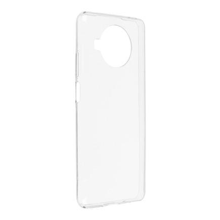 Zadní kryt Ultra Slim 0,5 mm pro Xiaomi Mi 10T Lite