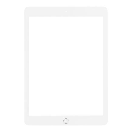 iPad Air 2018 Dotyková Deska bílá