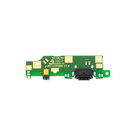 6.1 Flex Kabel vč. Type C Konektoru Dobíjení