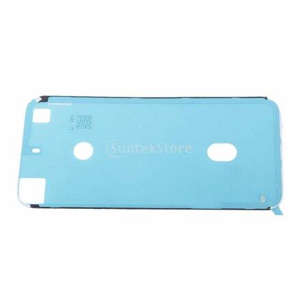 8 Lepicí Páska pro LCD bílý