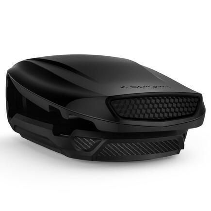 Držák do auta S40-2 černý