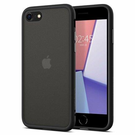Pouzdro Ciel Color Brick iPhone 7/8/SE 2020 černé