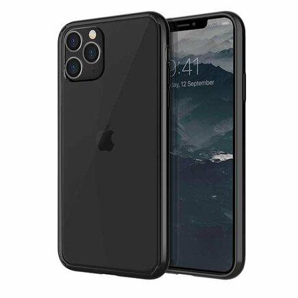 Pouzdro LifePro Xtreme iPhone 11 Pro černé