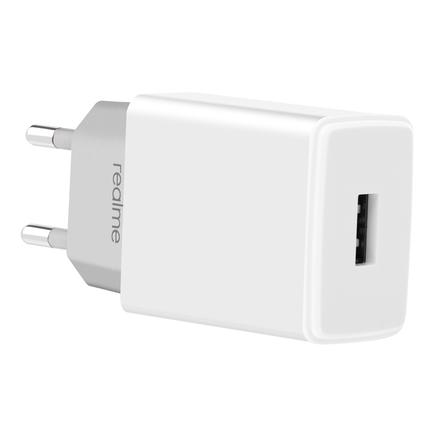 Realme USB Nabíječka pro 5/C2/C3/C3i (Service Pack)
