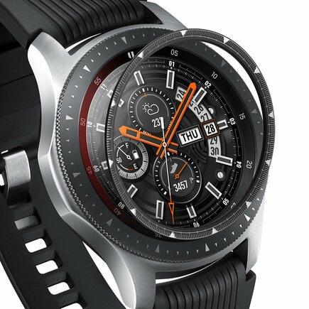 Ringke Inner Bezel Styling Galaxy Watch 46mm / Gear S3 fronter / Gear S3 Classic GW-46-IN-02