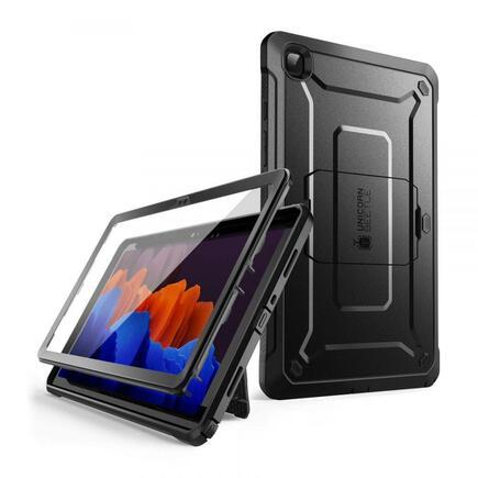 Supcase Pouzdro Unicorn Beetle Pro Galaxy Tab A7 10.4 T500/T505 černé