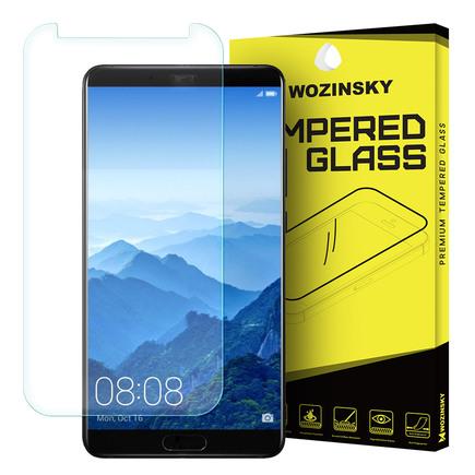 Tempered Glass tvrzené sklo 9H Huawei Mate 10 Lite