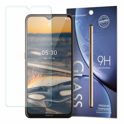 Tempered Glass tvrzené sklo 9H Nokia 5.3
