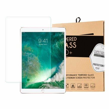 "Tvrzené sklo 9H iPad Pro 12,9"""