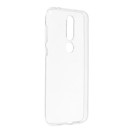 Zadní kryt Ultra Slim 0,5 mm pro Nokia 6.1 Plus