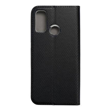 Pouzdro Smart Case book Huawei P Smart 2020 černé