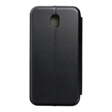 Pouzdro Book Elegance Samsung Galaxy J5 2017 černé