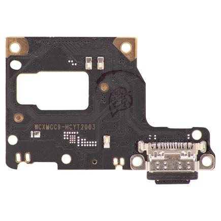 Xiaomi Mi9 Lite Deska vč. Dobíjecího Konektoru