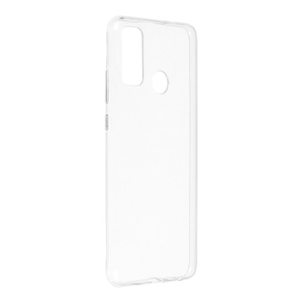 Pouzdro Back Case Ultra Slim 0,5mm Huawei P Smart 2020