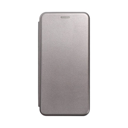 Pouzdro Book Forcell Elegance Xiaomi MI 11i šedé