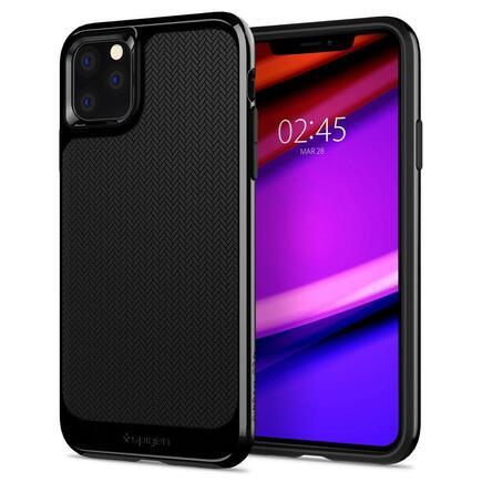 Pouzdro Neo Hybrid iPhone 11 Pro černé