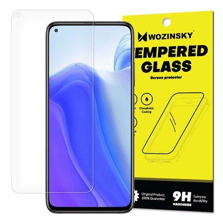 Tempered Glass tvrzené sklo 9H Xiaomi Mi 10T Pro / Mi 10T