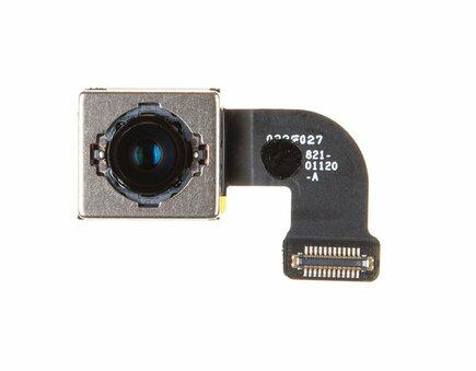 iPhone SE2020 Zadní Kamera 12Mpx