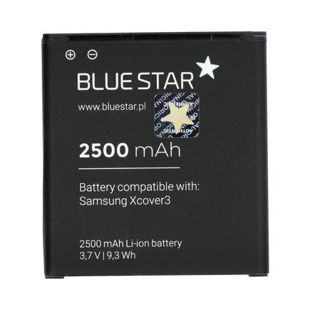 Baterie Samsung G388 Galaxy Xcover 3 2500 mAh Li-Ion Blue Star Premium