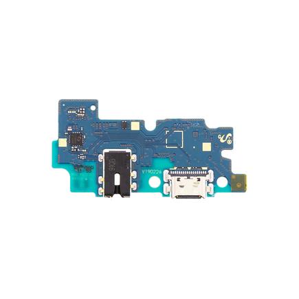 Galaxy A50 Flex Kabel vč. Type C Konektoru