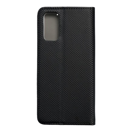 Pouzdro Smart Case book Samsung S20 / S11e černé