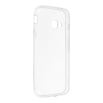 Pouzdro Back Case Ultra Slim 0,5mm Samsung Galaxy Xcover 4 / 4S