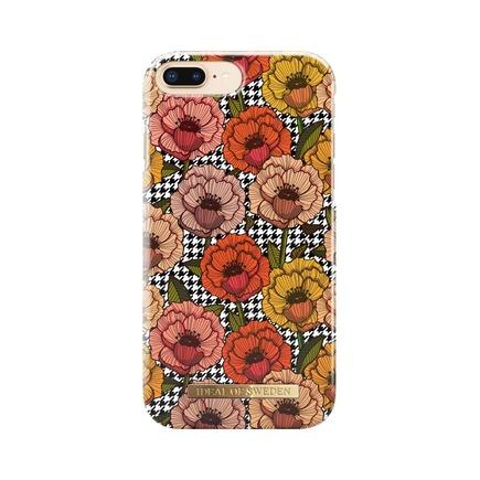 iDeal of Sweden do Iphone 6S PLUS / 7 PLUS / 8 PLUS Retro Bloom