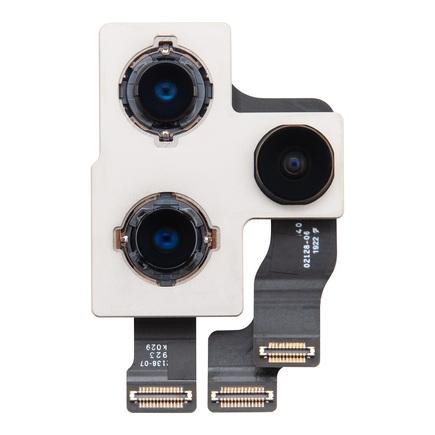 11 Pro Max Zadní Kamera 12Mpx