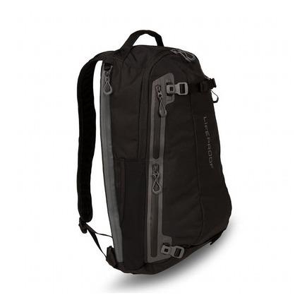 Originální batoh Lifeproof Goa Luxe 22L (77-58274) černý