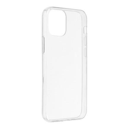 Pouzdro Back Case Ultra Slim 0,5mm iPhone 13 Pro Max