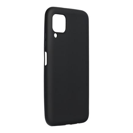Pouzdro Silicone Lite Huawei P40 Lite černé